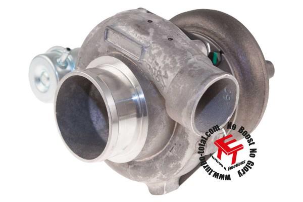 GT2860RS Garrett Turbolader 836026-5014S / 739548-5