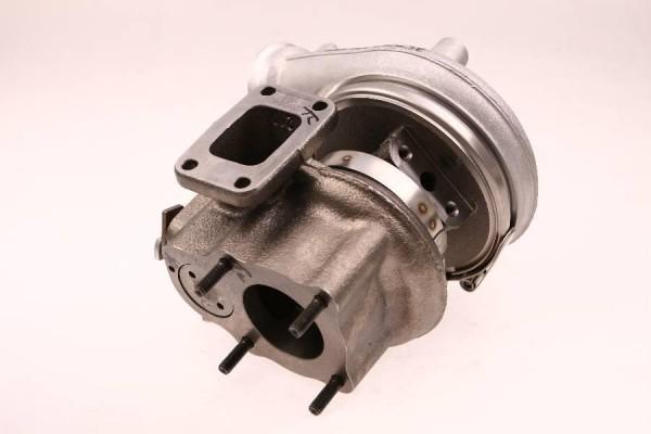 Turbolader Deutz Industriemotor NULL TCD2013L04-2V Tier3 4297800