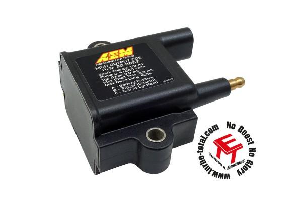 AEM High-Output Induktive Zündspule ohne Endstufe 30-2852