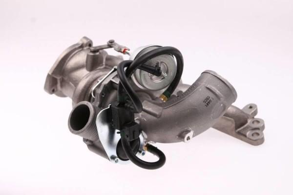 Turbolader Ford Focus II 2.5 ST RNC 2P25-LT 6G9N6K682AA