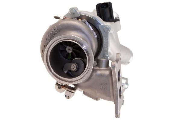 600 PS Garrett Stage-2 Powermax Turbolader für IS38 MQB EA888 Gen3 898200-5001W