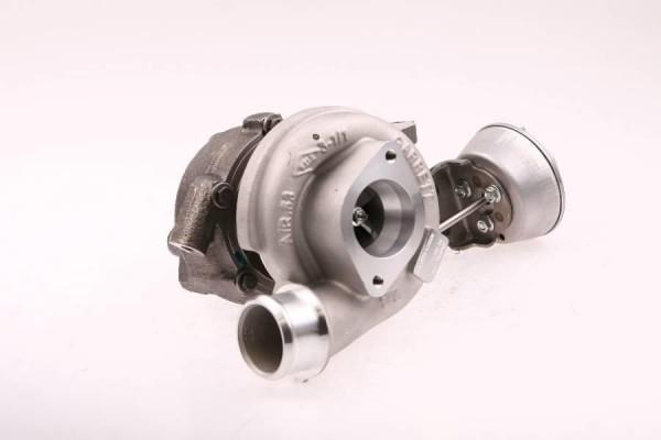 Turbolader Honda CR-V 2.2 i-CTDi N22A Euro 4 18900-RMA-E01