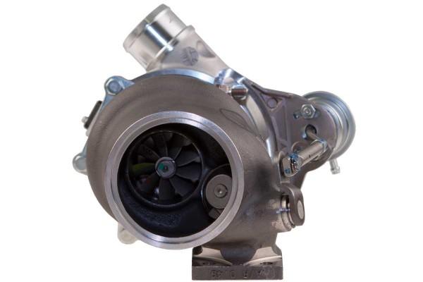 Garrett G25-550 Turbolader 0.49 A/R WG 877895-5001S