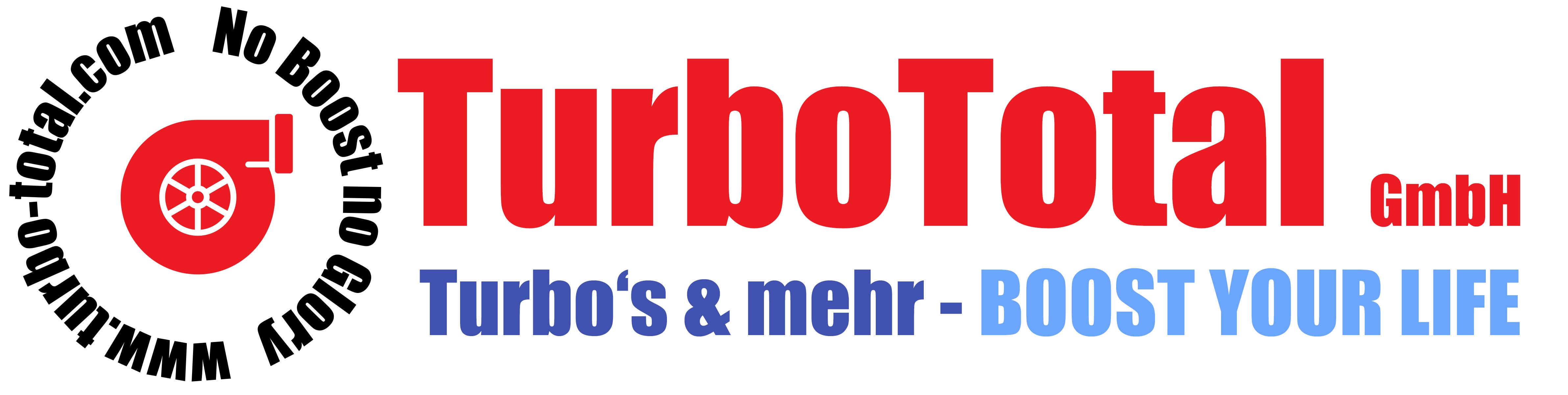 TurboTotal GmbH