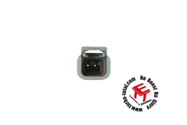 AEM 2-poliger DTM-Style Buchsen Kit 35-2619