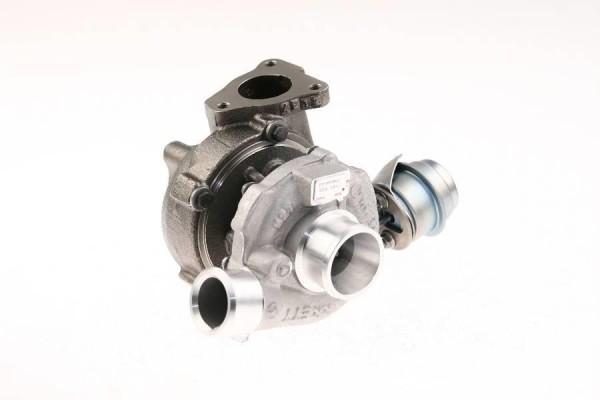 Turbolader KIA Ceed 1.5 CRDi U1.5L Euro 3 28201-2A400