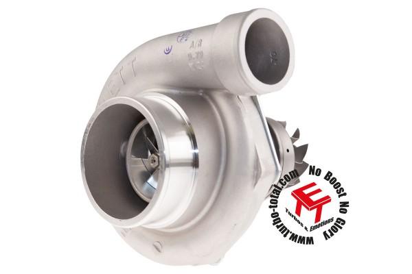 GTW3684R Garrett Turbocharger 841691-5002S 841691-2