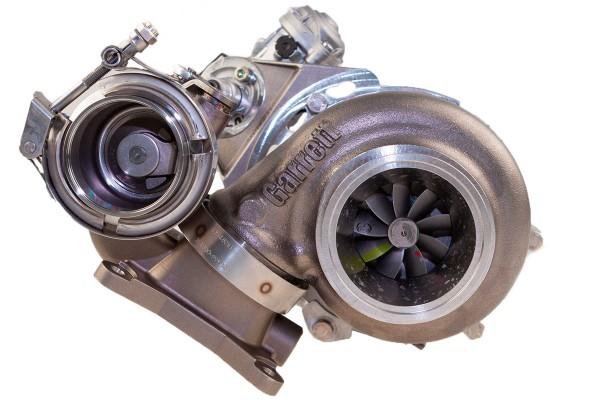 Thor 900 Extreme Turbolader für Golf VII Golf VIII 2.0 R Audi S3 TTS