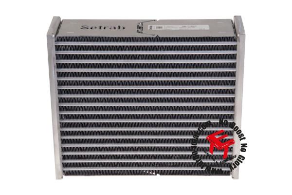Setrab ProLine IC 250IC-16 Ladeluftkühlernetz