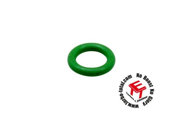 AEM O-Ring Standard Einspritzdüse an Einspritzleiste