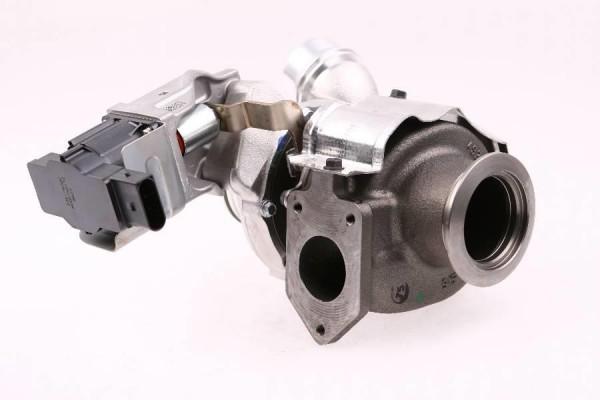 Turbolader BMW 120 d (E81 / E82 / E88) N47D20 N47OL 11658506894