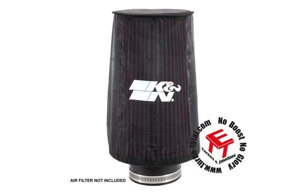 K&N Polyester- Vorbilder RE-0810PK