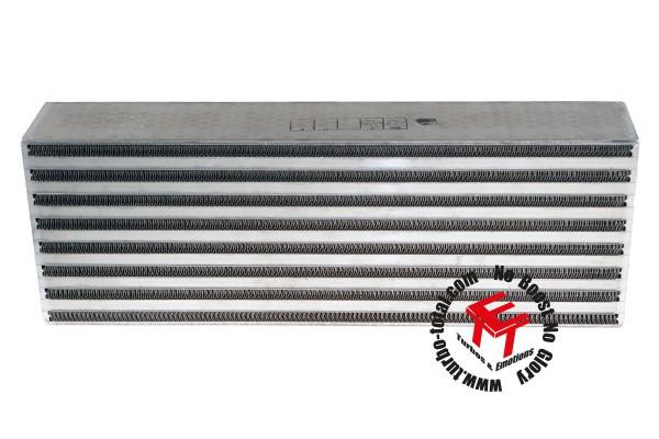 Garrett Luft/Luft Ladeluftkühlernetz 310 PS 703518-6015