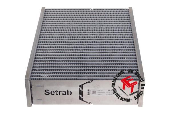 Setrab ProLine IC 250IC-28 Ladeluftkühlernetz