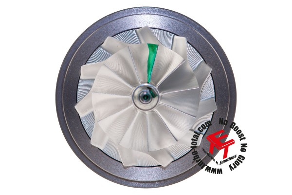 GTX3071R Garrett Rumpfgruppe 836014-5002S - 700177-5046S