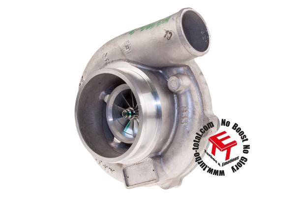 Garrett GTX2871R Turbolader 836040-5005S 836040-5