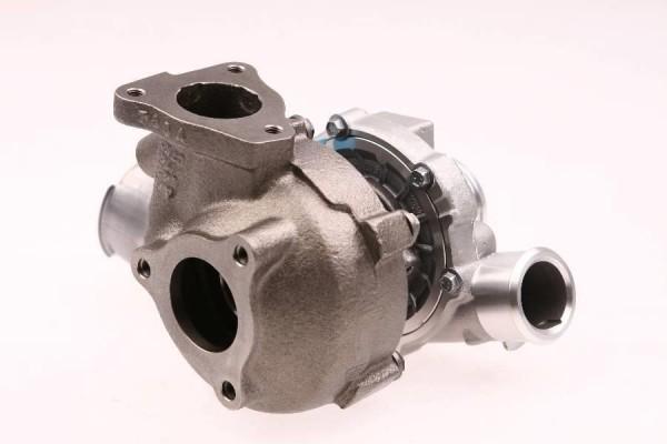Turbolader Hyundai i30 1.6 CRDI D4FB 28200-2A160