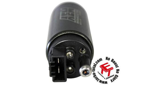AEM 320lph High Flow Benzinpumpe 50-1000