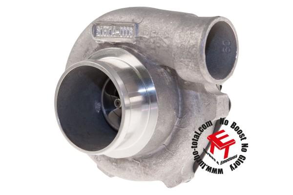 Garrett GTX2863R Turbolader 836040-5003S 816365-1