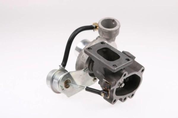 Turbolader Perkins Diverse NULL T4.20 - L4 2674A120