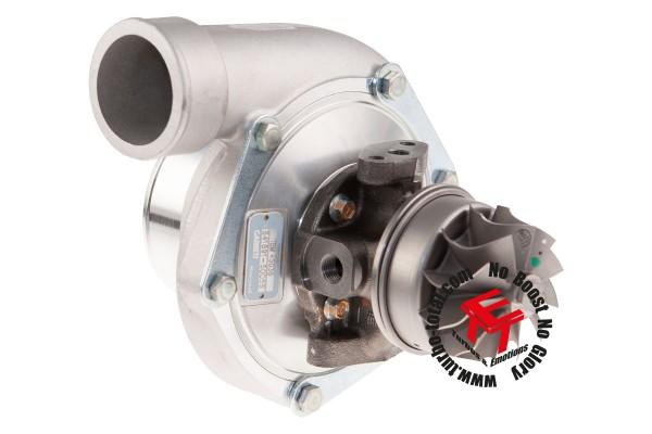 Garrett GTW3884R Turbolader 841691-5005S 841691-5