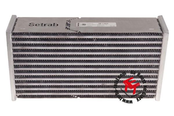 Setrab ProLine IC 316IC-12 Ladeluftkühlernetz