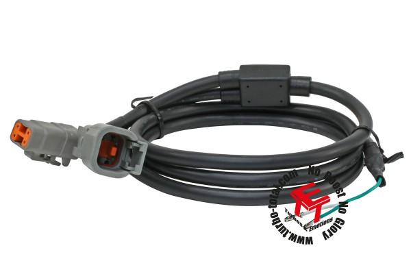 AEM AEMnet Adapter für Breitband Failsafe (30-4900) 30-3439