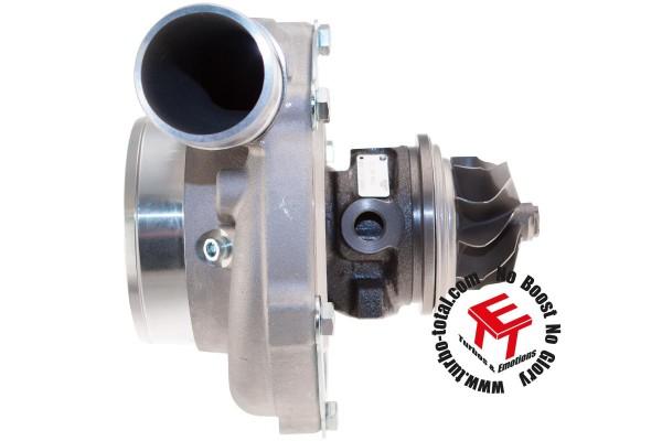 GTX3071R Garrett Gen II Super Core 851154-5002S