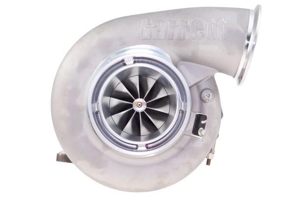 Garrett G42-1200 Turbocharger 1 28 A/R T4 879779-5012S