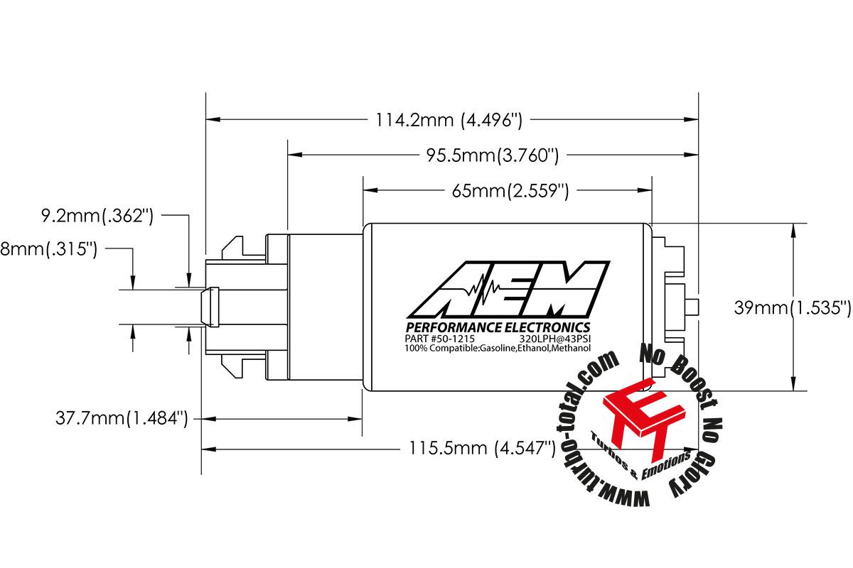Fuel-Pump-Drawing-50-1215