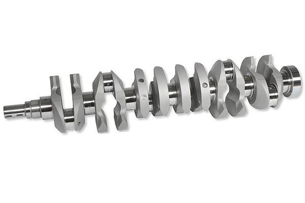 Crankshaft for Nissan RB26 2.8L 77.7MM Stroke