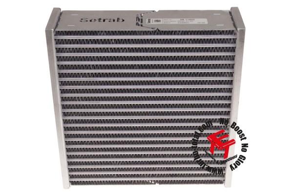 Setrab ProLine IC 250IC-20 Ladeluftkühlernetz
