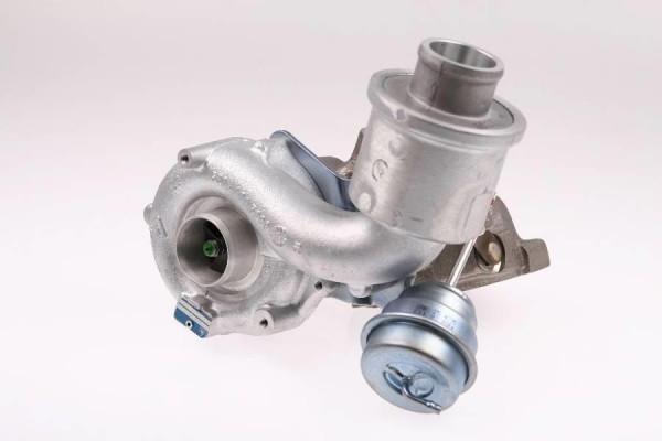 Turbolader Volkswagen Bora 1,8T NULL AVC,APH,AGU 06A145704L