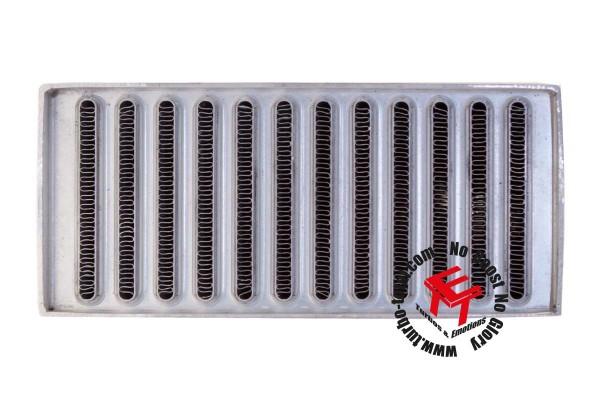 Setrab ProLine IC 250IC-12 Ladeluftkühlernetz