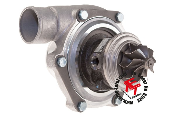 GTX2860R Garrett Turbocharger 836040-5002S