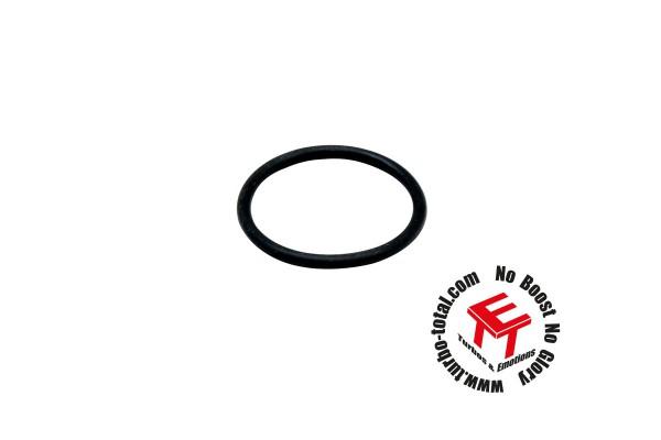 1-3024 AEM O-Ring Mitsubishi Einspritzdüse an Einspritzleiste