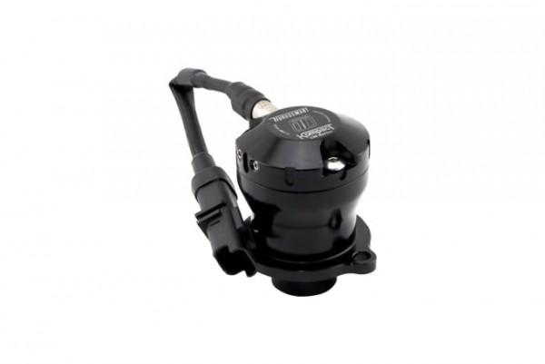 BOV Kompact EM Plumb Back VR10 (MINI/Peugeot/Citroen/DS)
